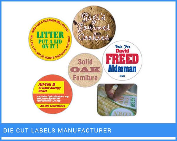 Alluminium Nameplates Manufacturer