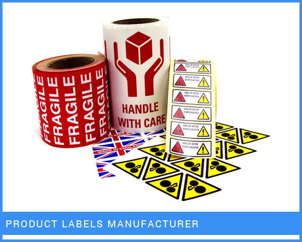 Alluminium Nameplates Exporter